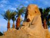 egyptianmojo
