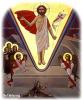 Sevant of Jesus Christ